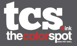 Color Spot NEW