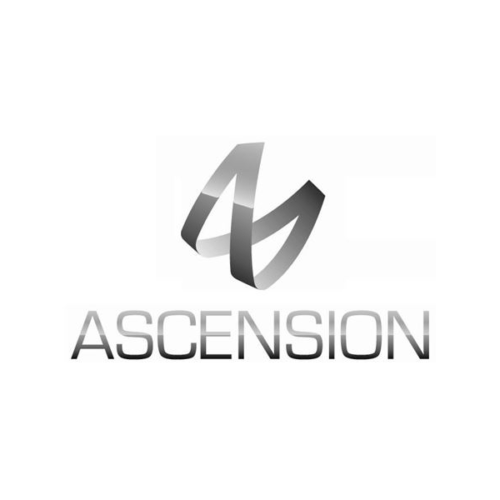 acsension-logo