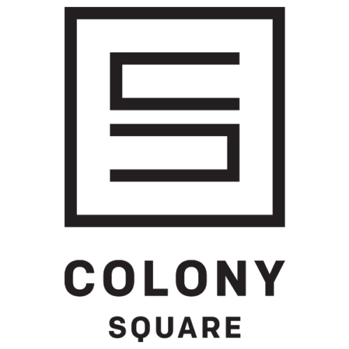 colony-square-logo