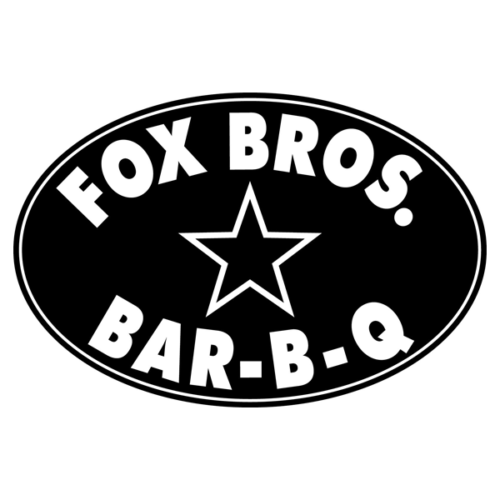 fox-bros-logo