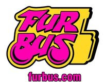 Fur Bus Logo