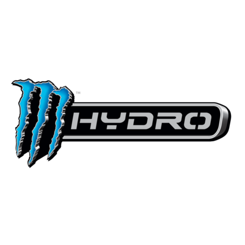 monster-hydro-web
