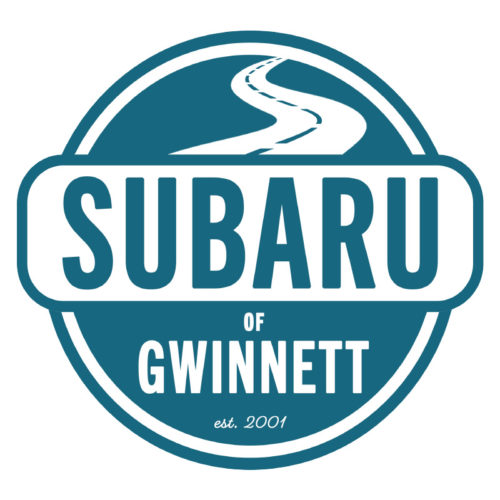 subaru_of_gwinnett
